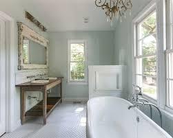 bad landhausstil mosaik bad landhausstil mosaik up to date auf badezimmer plus moderne