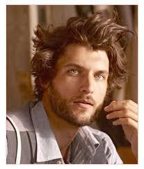 best men u0027s haircut nyc together with benwardscissorhands textured