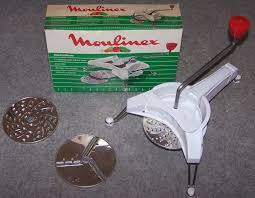 moulinette cuisine moulinette mouli julienne moulinex cuisine eur 15 00 picclick fr