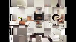 Luminaire Ikea Cuisine by Luminaire Cuisine Led Ikea Ce Spot Encastrable Blanc Offre Une