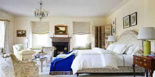 Georgian Bedroom Furniture by Christopher Maya Georgian Home Design