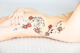 11 best rate my tattoo images on pinterest design tattoos