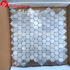 marble mosaic tile marble mosaic tile suppliers and manufacturers
