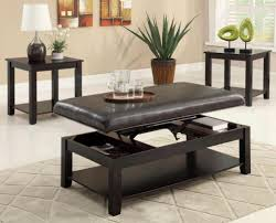 Ashley Furniture Coffee Table Coffee Table Charming Black Lift Top Coffee Tables Lift Top