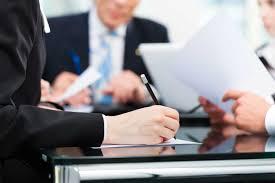 bureau etude technique bureau d etude meilleur de bureau d étude technique idf chiffrage de