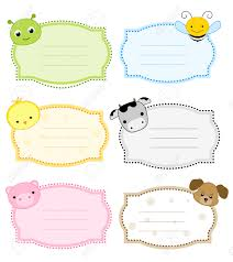 cute name tag template photo albums fabulous homes interior