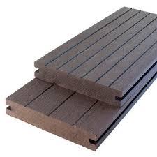 deck board decking board all architecture and design