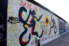 berlin wall selene abroad berlin wall 3