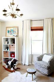 Where The Wild Things Are Curtains Best 25 Ikea Panel Curtains Ideas On Pinterest Panel Curtains