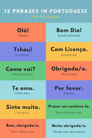 What Are The Colors Of The Portuguese Flag Best 25 Portuguese Language Ideas On Pinterest Portuguese To