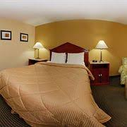 Comfort Inn Columbia Sc Bush River Rd Comfort Inn Columbia 2017 Room Prices Deals U0026 Reviews Expedia