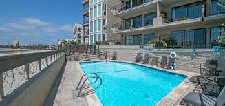 1235 parker place 2j mission beach san diego vacation rentals