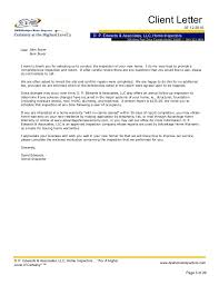 roofing warranties examples u0026 roofing warranty certificate