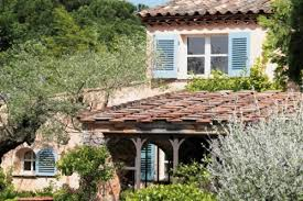 chambres d hotes st tropez chambres d hotes st tropez chambre d hotes de charme st tropez
