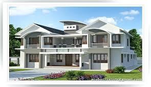 large farmhouse plans fashioned farmhouse plans farmhouse style house plan