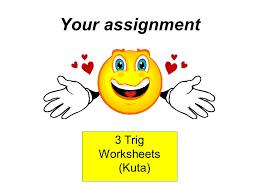 tangent ratio worksheet kuta classwork combining like terms