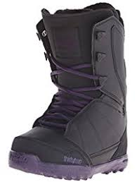 womens snowboard boots size 9 snowboard boots amazon com