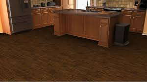 floor and decor tempe arizona flooring cozy interior floor design ideas with floor decor
