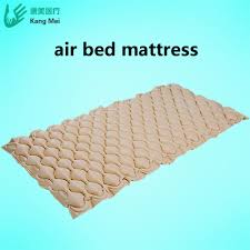vibrating mattress pad vibrating mattress pad suppliers and