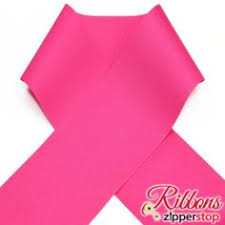 3 grosgrain ribbon satin polka dot ribbon 9 colors 4 widths by ribbonsbyzipperstop