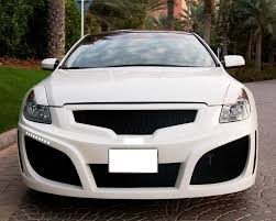 nissan altima coupe led lights nissan x body kits