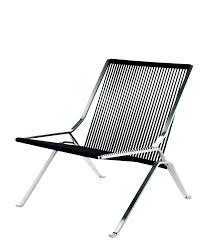 Hansen Patio Furniture by Pk25 Easy Chair