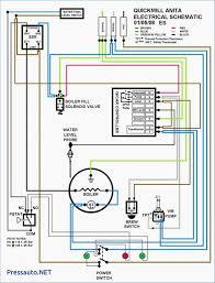 overrun boiler wiring data set