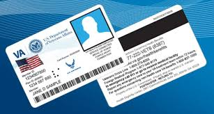 veterans with bad paper won t get new va id cards stripes