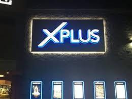 exterior xplus construction bpm select the premier building product search engine channel