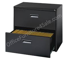 Hon 30 Lateral File Cabinet by Scratch U0026 Dent Realspace Steel Soho Outlet Steel Lateral File 2