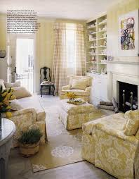 mary drysdale 26 best favorite designers mary douglas drysdale images on
