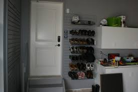 shoe and boot cabinet garage shoe storage weliketheworld com
