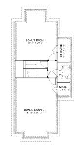 sumter rustic cottage home plan 135d 0001 house plans and more