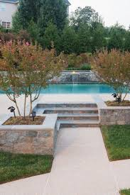 backyard above ground swimming pools home outdoor decoration