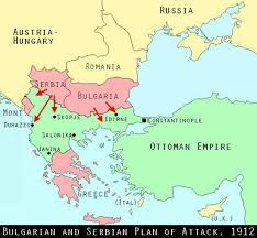 Definition Of Ottoman Turks 16 Facts About The Ottoman Empire