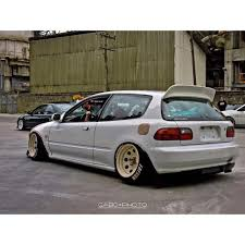 lexus is300 vs honda civic si the low life stance is everything pinterest low life
