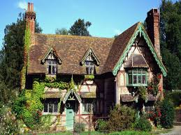 English Country Cottages Country Cottage Small English English Country Interiors Photos Of