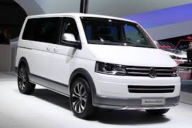 volkswagen van 2018 volkswagen mini van 35 car background carwallpapersfordesktop org