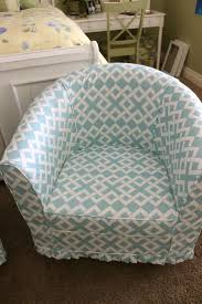 1066 best slipcovers i have made slipcoverchic or ones i need to