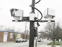 red light camera violation nyc the dot s newest way to raid your bank the banner newspaper