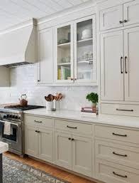 best hardware for black kitchen cabinets 17 black cabinet hardware ideas black cabinet hardware