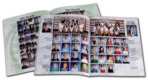 year books nutmeg school portraits memory books school yearbooks