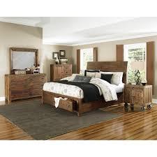 King Size Bedroom Set Solid Wood Solid Wood Bedroom Sets Bedroom Ideas
