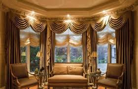 Swag Curtains For Dining Room Curtain Affordable Elegant Drapes Design Collection Terrific