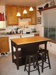 kitchen island with seating for small kitchen triangle kitchen island with seating square kitchen island with