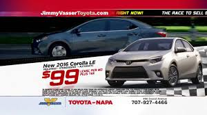 toyota lease 100 toyota corolla lease new 2018 toyota rav4 warrenton
