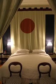 chambres d hotes madrid casa de madrid espagne voir les tarifs et avis chambres d hôtes
