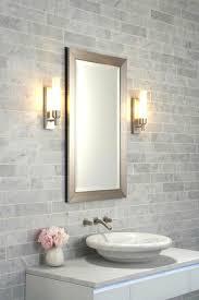 Modern Sconces Bathroom Inspiring Vanity Sconces Sconce Lights Lighting Alluring Lighting