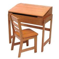 Childrens Work Benches Kids Furniture Children U0027s Furniture Shopko