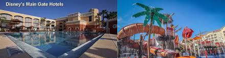 32 hotels near disney u0027s main gate in orlando fl